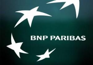 bnp-2