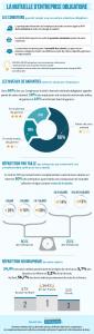 Infographie-mutuelle-entreprise