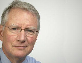 Management libéré: faut-il lire Tom Peters?