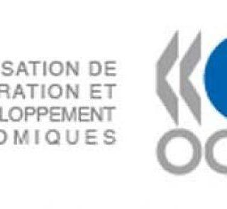 Emploi : Des améliorations dans l'OCDE, alors que les salaires restent les mêmes