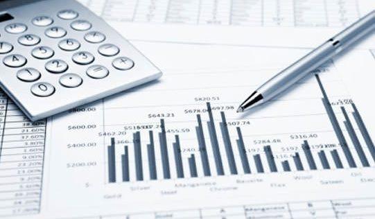 L'expert Thierry Weinberg soutient les PME dans le cost-killing