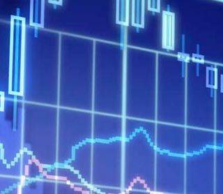 Quels sont les risques à investir dans le Forex ?