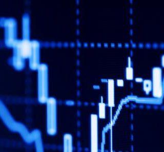 Comment bien choir sa plateforme de trading ?