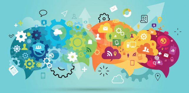 Démarquez vous : optez pour le management de l'innovation