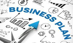 Business plan : toutes les astuces